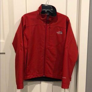 The North Face Women's Apex Nimble Jacket